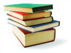 book club_0