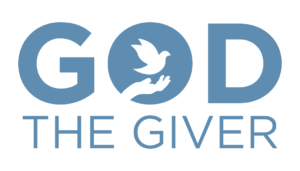 god-the-giver-logo-final
