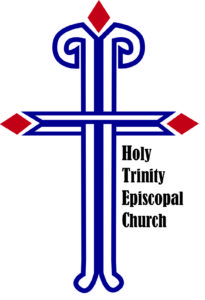 Trinity.logo2