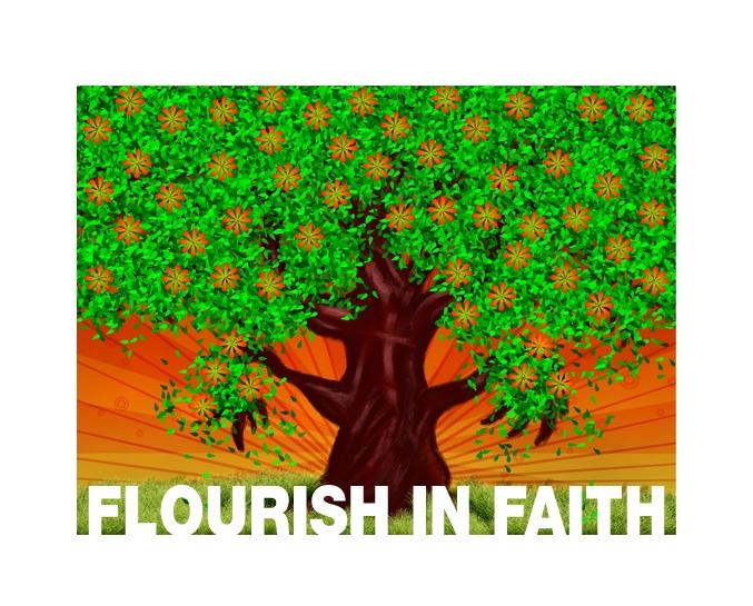 fif.logo_
