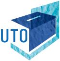 uto-mark-1