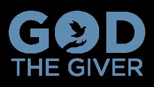 god-the-giver-logo-final